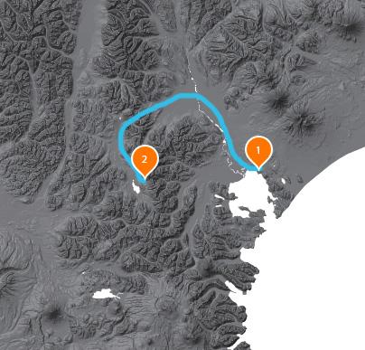 vachkazhec-map2