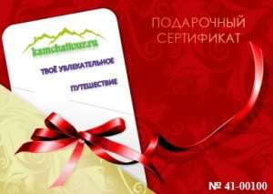 Gift-Certificate-2-392x277