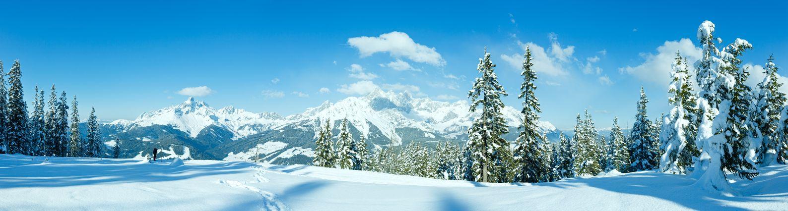 winter_5