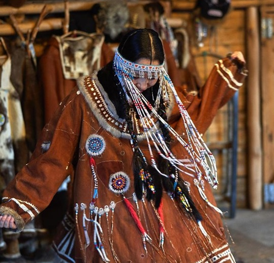 aborigen