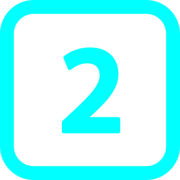 number-2-256